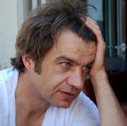 Lionel Arnaud